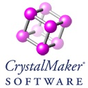 Crystal Maker Software